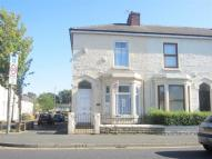 3 bedroom End of Terrace home to rent in New Hall Lane, Preston