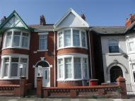 3 bedroom Terraced house to rent in Gainsborough Road...