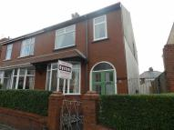 3 bed semi detached house in Sharow Grove, Blackpool