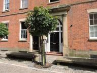 Apartment for sale in 11 Winckley Street...