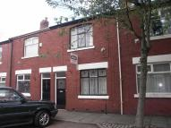 2 bedroom Terraced house to rent in Greenbank Avenue...