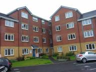 Apartment for sale in Miller Gardens, Preston...