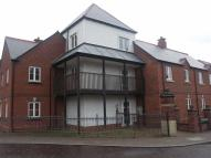 2 bed Apartment in Baillie Street, Fulwood...