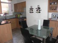 1 bedroom Flat for sale in Cliff Street, Preston
