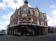 property for sale in 63-69 Chapel Street, 2-4 Clifford Street, Chorley