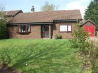 2 bedroom Detached Bungalow for sale in The Avenue, Ingol...