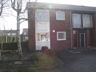 Apartment for sale in Ingleton Road, Ribbleton...