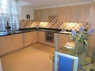 1 bedroom Flat for sale in Clifton Drive...