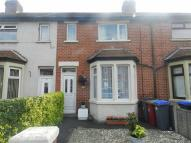 2 bedroom Terraced house in Newhouse Road, Marton...