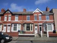 3 bed Terraced house to rent in Milton Street, Fleetwood