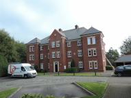 Apartment for sale in Ladybank Avenue, Fulwood...