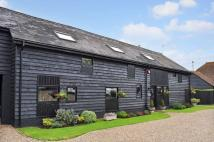 5 bed Barn Conversion for sale in Chapel Lane, Long Marston
