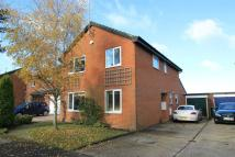 4 bed Detached home to rent in Clarkes Spring, Tring