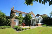 Detached house for sale in High Street, Ivinghoe