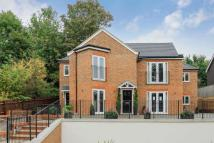new Apartment in Brook Street, Tring