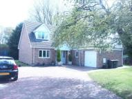 Luton Road Detached property for sale