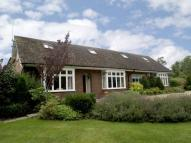 5 bedroom Detached property to rent in High Street, Cheddington