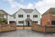 5 bedroom new home for sale in Grove Road, Tring