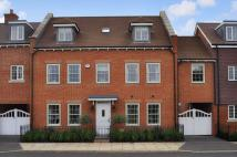 Link Detached House for sale in Whittingham Avenue...