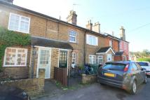 2 bedroom Terraced home to rent in King Street, Tring