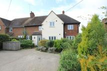 Tring Road semi detached property for sale