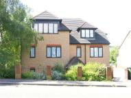 1 bed Apartment to rent in Beechwood Court...