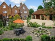 Detached house for sale in South End Lane, Northall