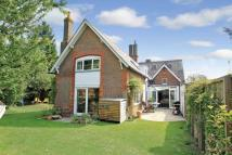 4 bed semi detached property in Hemp Lane, Wigginton