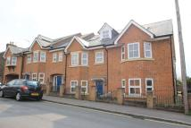 Apartment to rent in Langdon Street, Tring