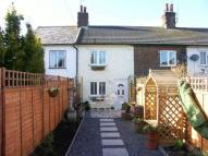 Cottage for sale in Vicarage Road, Pitstone