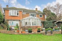 3 bed Detached house in High Street, Ivinghoe