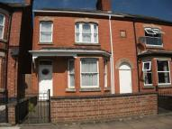 Badby Road semi detached house for sale