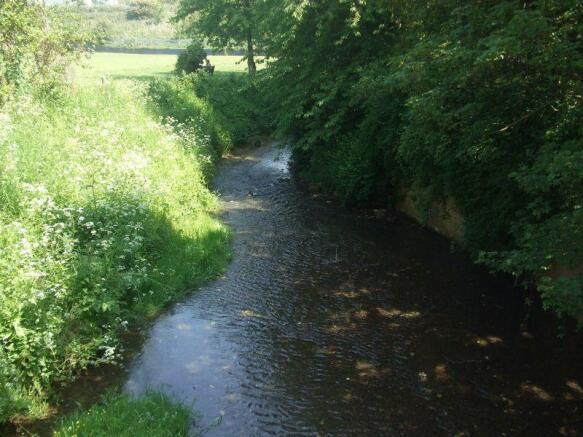 Countryside Wa...
