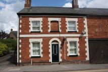 3 bedroom semi detached house to rent in High Street, Long Buckby...