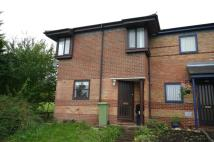End of Terrace home to rent in Ellesborough Grove...
