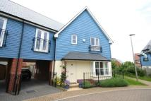 4 bed semi detached house to rent in Tyhurst, Middleton...