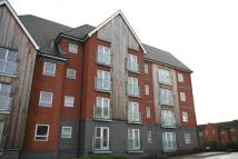 2 bed Apartment in Coleman House...