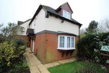 1 bedroom Terraced house to rent in Avenue Road, Winslow...