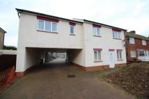 2 bedroom Flat in Western Road, Bletchley...