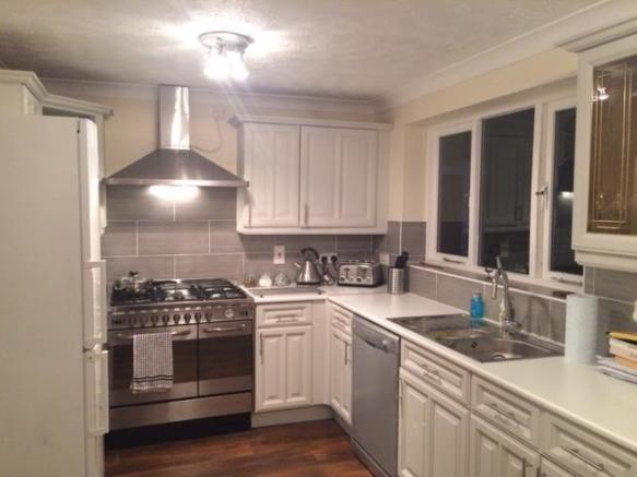 Morebath Kitchen.jpg