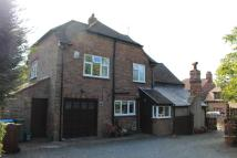 3 bed Detached property for sale in Lower Way...