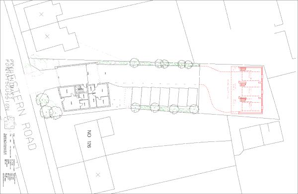 New plan scheme.pdf