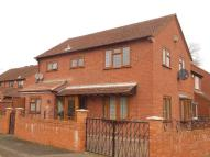 Detached property in Rosamonds Ride, Derby