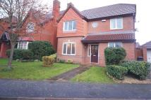 house for sale in TAWNY WAY, LITTLEOVER.