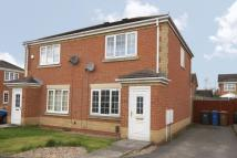 2 bed semi detached property in ROSEHEATH CLOSE...