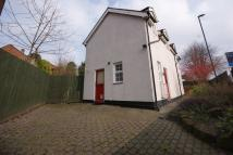 2 bed Detached property for sale in CARLTON ROAD, DERBY