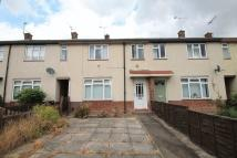 3 bed Terraced home in BRETBY SQUARE...