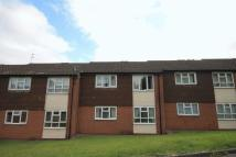 1 bed Flat for sale in St Davids Close, Derby