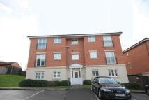 2 bed Apartment in BADGERDALE WAY...