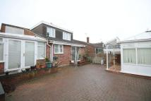 5 bed Detached property for sale in TULLA CLOSE...
